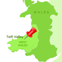 teifi-valley-map