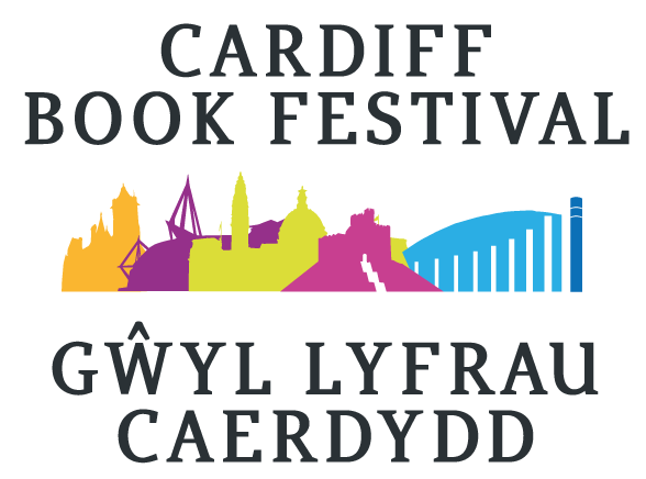 Cardiff Book Fest