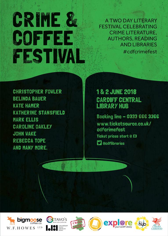 Crime&CoffeeEng