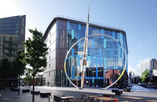 CardiffLibrary