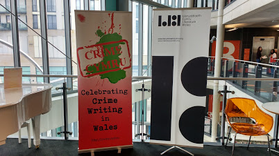 C&C banners 18