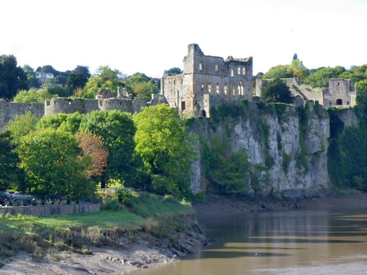 chepstow-castle5
