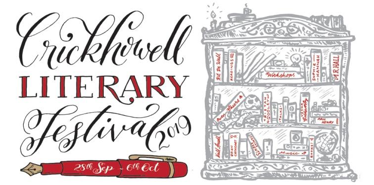Crickhowell-Literary-Festival-2019