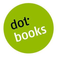 dotbooks logo